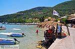 Limni Keri Zakynthos | Griekenland | De Griekse Gids nr 2 - Foto van De Griekse Gids