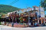 Limni Keri Zakynthos | Griekenland | De Griekse Gids nr 3 - Foto van De Griekse Gids