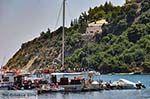 Limni Keri Zakynthos | Griekenland | De Griekse Gids nr 5 - Foto van De Griekse Gids