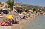 Limni Keri Zakynthos | Griekenland | De Griekse Gids nr 6 - Foto van De Griekse Gids