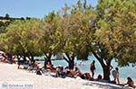 Limni Keri Zakynthos | Griekenland | De Griekse Gids nr 13 - Foto van De Griekse Gids