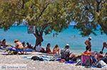 Limni Keri Zakynthos | Griekenland | De Griekse Gids nr 14 - Foto van De Griekse Gids