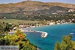 Limni Keri Zakynthos | Griekenland | De Griekse Gids nr 15 - Foto van De Griekse Gids