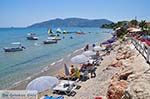 Agios Sostis Zakynthos | Griekenland | De Griekse Gids nr 29 - Foto van De Griekse Gids