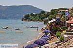 Agios Sostis Zakynthos | Griekenland | De Griekse Gids nr 30 - Foto van De Griekse Gids