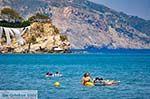 Agios Sostis Zakynthos | Griekenland nr 40 - Foto van De Griekse Gids