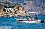 Agios Sostis Zakynthos | Griekenland | De Griekse Gids nr 43 - Foto van De Griekse Gids