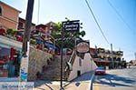 Planos (Tsilivi) | Zakynthos | Griekenland  | foto 24 - Foto van De Griekse Gids
