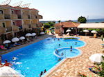 Strofades hotel   Tsilivi Beach Zakynthos   De Griekse Gids foto 1 - Foto van De Griekse Gids