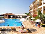 Strofades hotel   Tsilivi Beach Zakynthos   De Griekse Gids foto 3 - Foto van De Griekse Gids