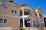 Strofades hotel | Tsilivi Beach Zakynthos | De Griekse Gids foto 4 - Foto van De Griekse Gids