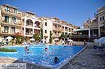 Strofades hotel | Tsilivi Beach Zakynthos | De Griekse Gids foto 6 - Foto van De Griekse Gids