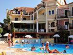 Strofades hotel   Tsilivi Beach Zakynthos   De Griekse Gids foto 7 - Foto van De Griekse Gids
