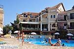 Strofades hotel | Tsilivi Beach Zakynthos | De Griekse Gids foto 8 - Foto van De Griekse Gids