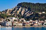 Zakynthos stad | Griekenland | De Griekse Gids foto nr 5 - Foto van De Griekse Gids