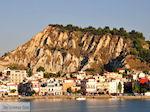 Zakynthos stad | Griekenland | De Griekse Gids foto nr 6 - Foto van De Griekse Gids