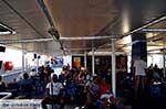 Op de boot van Zakynthos naar Kylini | De Griekse Gids nr 2 - Foto van De Griekse Gids
