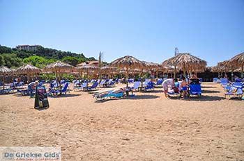 Planos (Tsilivi) | Zakynthos | Griekenland  | foto 7 - Foto van De Griekse Gids