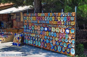 Volimes | Zakynthos | Griekenland | Foto 7 - Foto van De Griekse Gids