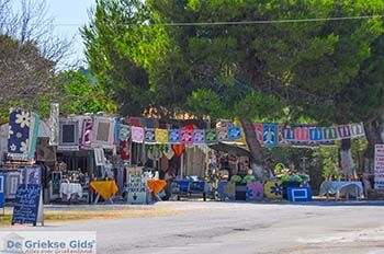 Anafonitria Zakynthos | Griekenland | De Griekse Gids nr4 - Foto van De Griekse Gids