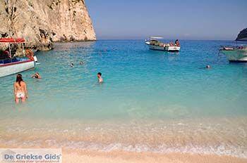 Scheepswrak Zakynthos | Shipwreck Zakynthos | De Griekse Gids | nr 31 - Foto van https://www.grieksegids.nl/fotos/eilandzakynthos/zakynthos/350px/fotos-zakynthos-203.jpg