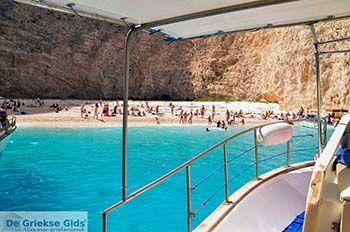 Scheepswrak Zakynthos | Shipwreck Zakynthos | De Griekse Gids | nr 32 - Foto van https://www.grieksegids.nl/fotos/eilandzakynthos/zakynthos/350px/fotos-zakynthos-204.jpg