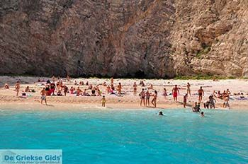 Scheepswrak Zakynthos | Shipwreck Zakynthos | De Griekse Gids | nr 33 - Foto van https://www.grieksegids.nl/fotos/eilandzakynthos/zakynthos/350px/fotos-zakynthos-205.jpg