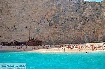 Scheepswrak Zakynthos | Shipwreck Zakynthos | De Griekse Gids | nr 35 - Foto van https://www.grieksegids.nl/fotos/eilandzakynthos/zakynthos/350px/fotos-zakynthos-207.jpg