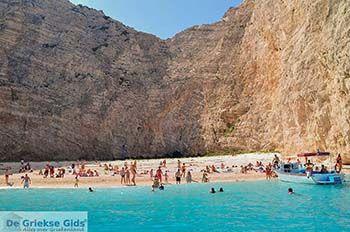 Scheepswrak Zakynthos | Shipwreck Zakynthos | De Griekse Gids | nr 36 - Foto van https://www.grieksegids.nl/fotos/eilandzakynthos/zakynthos/350px/fotos-zakynthos-208.jpg