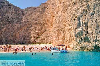 Scheepswrak Zakynthos | Shipwreck Zakynthos | De Griekse Gids | nr 37 - Foto van https://www.grieksegids.nl/fotos/eilandzakynthos/zakynthos/350px/fotos-zakynthos-209.jpg
