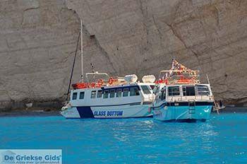 Scheepswrak Zakynthos | Shipwreck Zakynthos | De Griekse Gids | nr 41 - Foto van https://www.grieksegids.nl/fotos/eilandzakynthos/zakynthos/350px/fotos-zakynthos-213.jpg