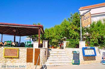 Psarou Beach Zakynthos | Griekenland | De Griekse Gids nr 2 - Foto van De Griekse Gids