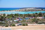 GriechenlandWeb.de Elafonisi (Elafonissi) Kreta - Griechenland - Foto 47 - Foto GriechenlandWeb.de