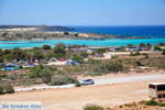 Elafonisi (Elafonissi) Kreta - Griekenland - Foto 48 - Foto van De Griekse Gids