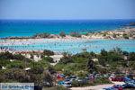 Elafonisi (Elafonissi) Kreta - Griekenland - Foto 50 - Foto van De Griekse Gids
