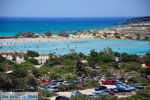 Elafonisi (Elafonissi) Kreta - Griekenland - Foto 55 - Foto van De Griekse Gids