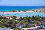 GriechenlandWeb Elafonisi (Elafonissi) Kreta - Griechenland - Foto 58 - Foto GriechenlandWeb.de