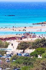Elafonisi (Elafonissi) Kreta - Griechenland - Foto 66 - Foto GriechenlandWeb.de