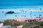 GriechenlandWeb Elafonisi (Elafonissi) Kreta - Griechenland - Foto 72 - Foto GriechenlandWeb.de