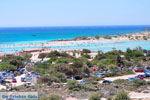 Elafonisi (Elafonissi) Kreta - Griekenland - Foto 82 - Foto van De Griekse Gids