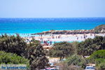 Elafonisi (Elafonissi) Kreta - Griekenland - Foto 86 - Foto van De Griekse Gids