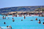 Elafonisi (Elafonissi) Kreta - Griekenland - Foto 99 - Foto van De Griekse Gids