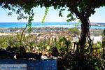 GriechenlandWeb Elafonisi (Elafonissi) Kreta - Griechenland - Foto 159 - Foto GriechenlandWeb.de