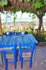 GriechenlandWeb.de Elafonisi (Elafonissi) Kreta - Griechenland - Foto 164 - Foto GriechenlandWeb.de