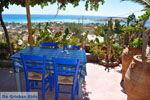 Elafonisi (Elafonissi) Kreta - Griekenland - Foto 168 - Foto van De Griekse Gids