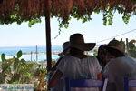 Elafonisi (Elafonissi) Kreta - Griekenland - Foto 177 - Foto van De Griekse Gids