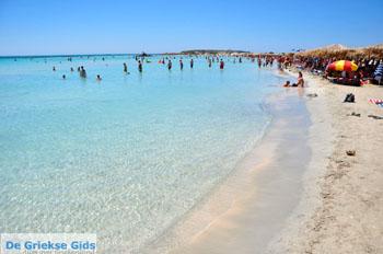 Elafonisi (Elafonissi) Kreta - Griekenland - Foto 144 - Foto van https://www.grieksegids.nl/fotos/elafonisi/normaal/elafonisi-kreta-144.jpg
