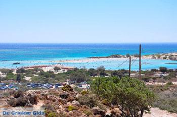 Elafonisi (Elafonissi) Kreta - Griekenland - Foto 156 - Foto van https://www.grieksegids.nl/fotos/elafonisi/normaal/elafonisi-kreta-156.jpg