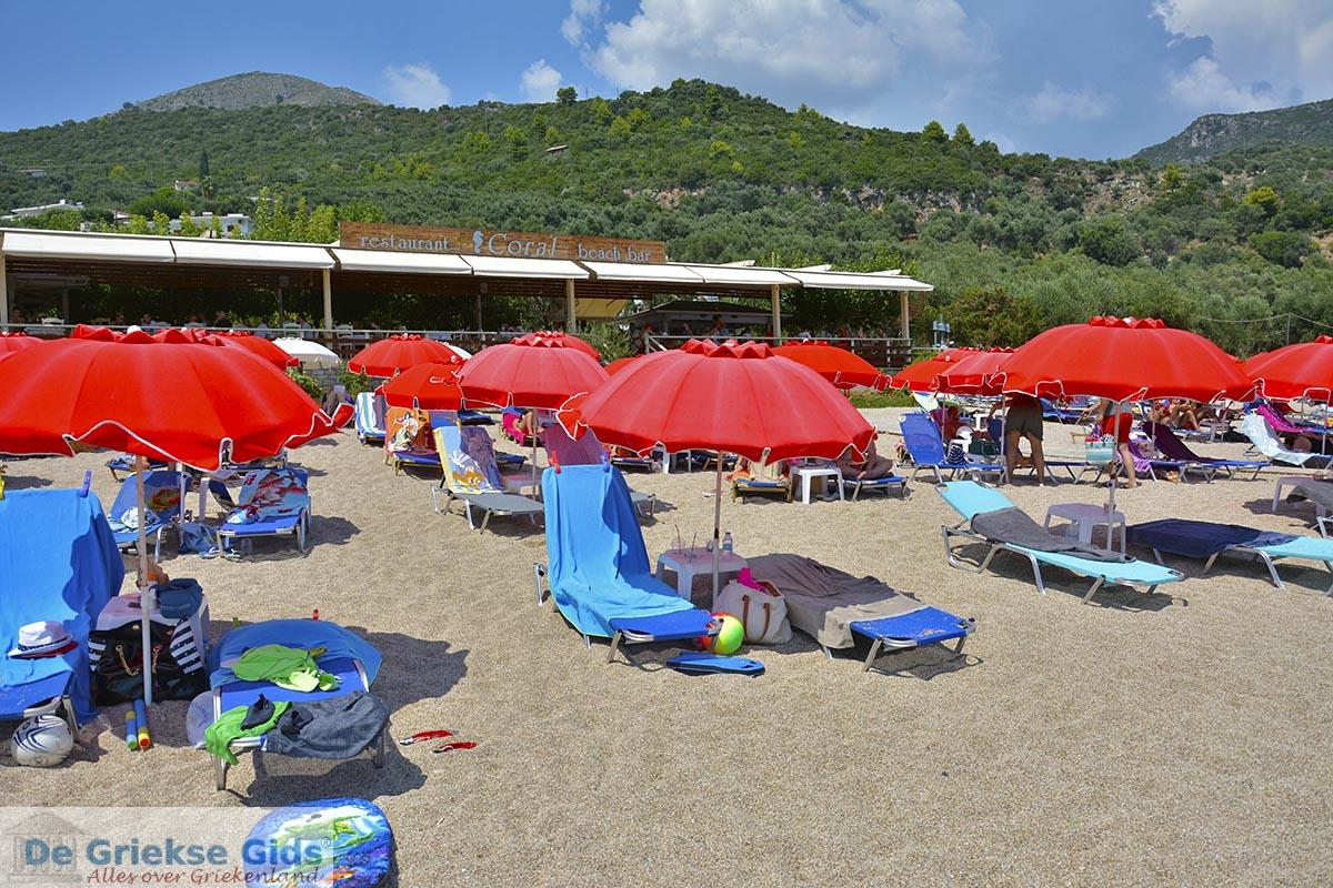 foto Lichnos beach - Parga foto 10
