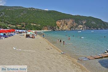 Lichnos beach - Parga foto 9 - Foto van https://www.grieksegids.nl/fotos/epirus/preveza/lichnos-beach/350pix/lichnos-beach-parga-009.jpg